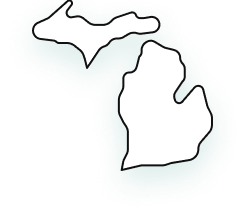 State Image